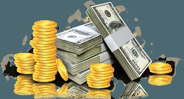как вывести деньги с Гранд Казино